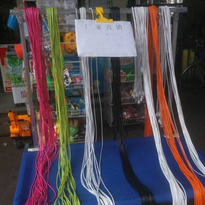 安卓3米資料線10元一根模式跑江湖趕集地攤新品拿貨渠道