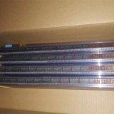 SC92F7250/1/2 賽元微全系列MCU產品