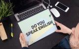 翻譯服務:會議翻譯服務