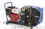 150公斤高压空压机国厦生产【耐用型】