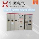 10KV鼠笼型液态软起动柜原理 水阻柜品牌厂家