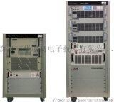 EMS7637A汽车电子抗扰度测试系统