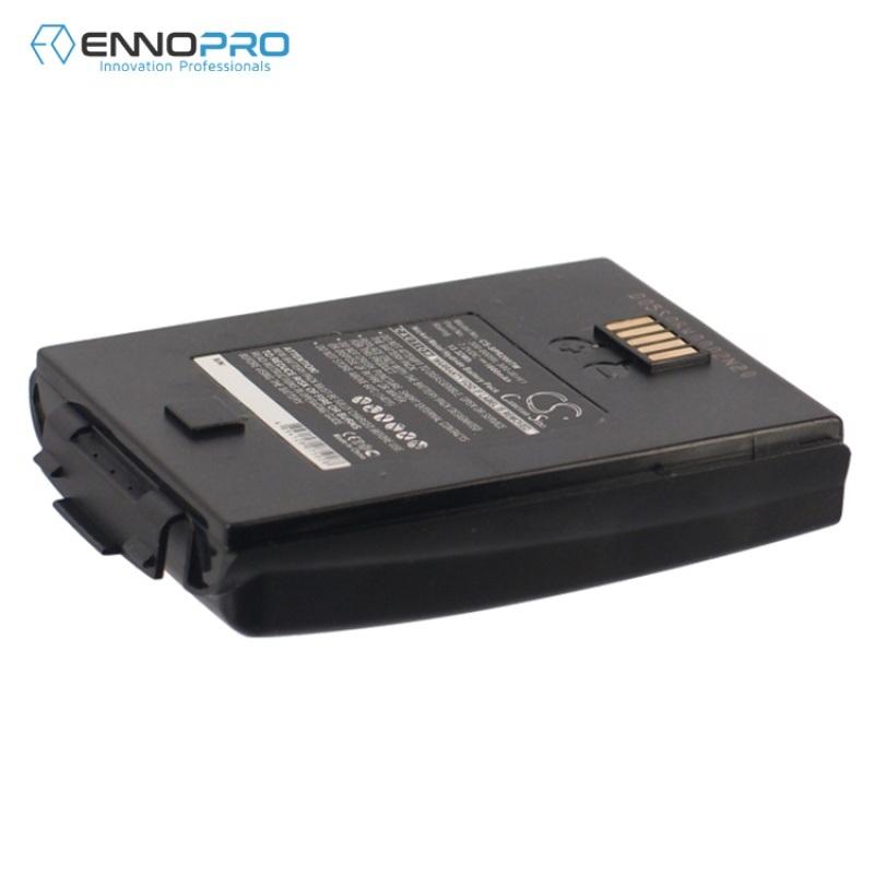 适用于赛普乐双向无线电对讲机锂电池SRP3800