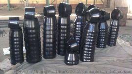 厂家直销 同心大小头 偏心异径管 碳钢异径管