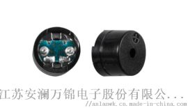 TDA1285-140Q电磁无源蜂鸣器