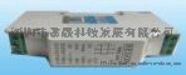 24V 电源防雷器