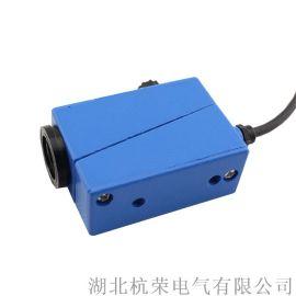 防水传感器/E3S-CD61-M1J/光电传感器