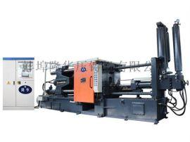 蚌埠压铸机,压铸电动车轮毂500t