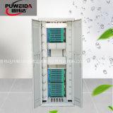 288芯ODF光纖配線櫃