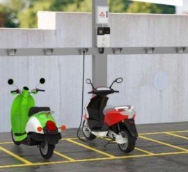 浦口充电桩厂家 充电桩安装 充电销售