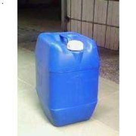 水处理药剂,(电标广谱)缓蚀阻垢剂