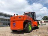 国产30吨36吨集装箱专用叉车