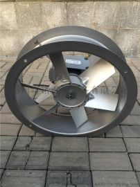 浙江杭州防油防潮风机, 耐高温风机