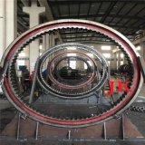 冷渣机托  小链轮齿圈配件请选购正规厂家的产品