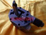 薩澳PV23補油泵,薩澳PV23補油泵。攪拌車油泵配件