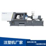 PET高精密注塑机 注射成型设备 SP160PET