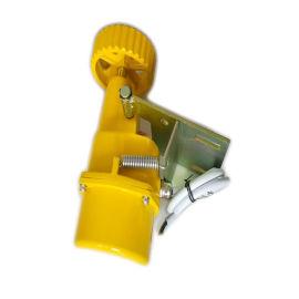 DH02E-S防水打滑开关/速度打滑检测器