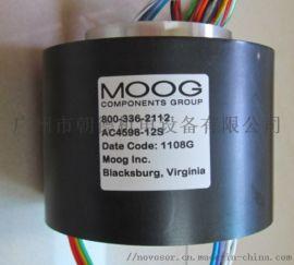 MOOG穆格滑环AC6373-6