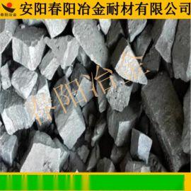 硅钙块 硅钙粉厂家