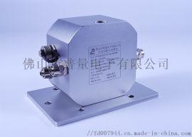 压差式静力水准仪PT500-SZY-01