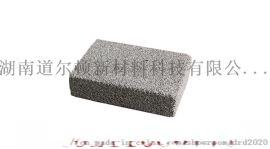 江西发泡水泥保温板 A级外墙保温水泥板厂家直销