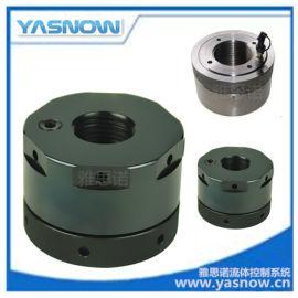 液压螺母 采煤机液压螺母 轴承装配拆卸液压螺母