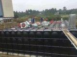 圖集抗浮裝配式箱泵一體化水箱包安裝
