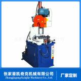 全自动切管机不锈钢液压切管机金属切管机