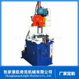 全自動切管機不鏽鋼液壓切管機金屬切管機