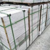 芙蓉白g603成品砖 g603细小花墙壁砖 广场平砖