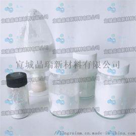 纺织上替代PVA用纳米二氧化钛