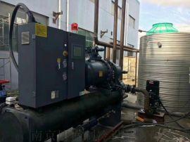 低温冷冻机生产厂家 供应冷冻机 冷水机
