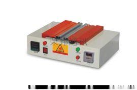 光纤卧式固化炉RBTX100A