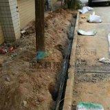 为什么要做防静电接地网如何埋设静电接地地桩工程