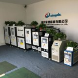 南京模温机,南京高温模温机厂家
