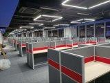 办公家具  定制办公家具 成都办公家具厂家