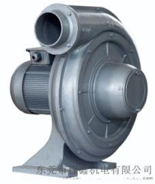 全风浦和TB-125二级能效中压鼓风机