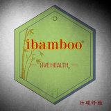 ibamboo 、竹炭纖維、竹炭紗線、消臭竹炭毛巾