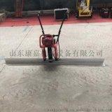 振平尺價格 混凝土汽油振平尺 電動水泥路面振動尺