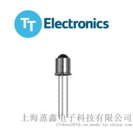 OPL800, OPL800-OC光电传感器