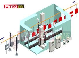 光电检测测量光栅技术原理