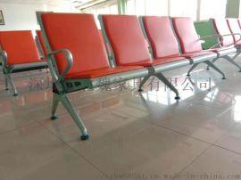廣東機場車站椅工廠價格批發