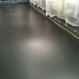 固化地坪-地坪修复翻新工程-地面修补修复-密封固化