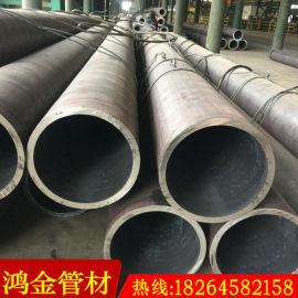 大口径无缝钢管 无缝钢管厂 中低压无缝钢管
