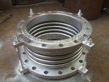 310S耐高温金属补偿器、大口径矩形补偿器