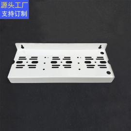 净水机十寸三级挂板广东中山金逸美五金