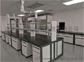 铝合金关节臂生物实验室万向排气罩抽气罩抽烟罩