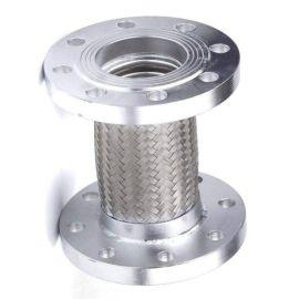 不锈钢金属软管生产厂家 dn200-600