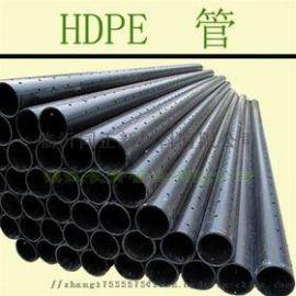 PE燃气管|PE燃气管的性能|山东同正有限公司