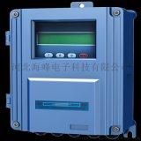 泰安插入式超聲波熱量表多少錢